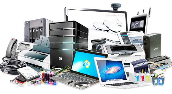 tìm hiểu phần cứng máy tính là gì