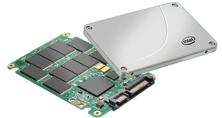 Chia sẻ cách kiểm tra ổ cứng SSD và HDD đơn giản nhất từ trước đến nay