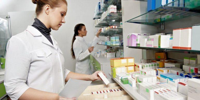 du học ngành dược ở đâu là tốt nhất
