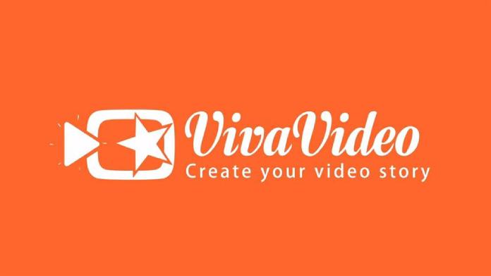 Ứng dụng tạo video từ ảnh Viva Video