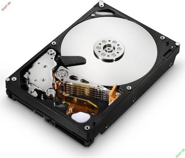 HDD Box ổ cứng là gì